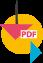 pdf-reader-icon