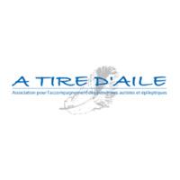 a tire daile