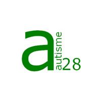 autisme 28