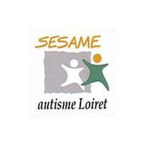 autisme loiret