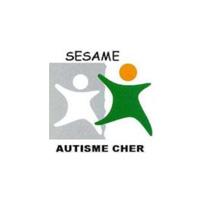 sesame autisme cher